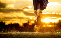 young-man-strong-legs-off-trail-running-amazing-summer-sunset-sport-healthy-lifestyle-close-up-image-concept-60440937